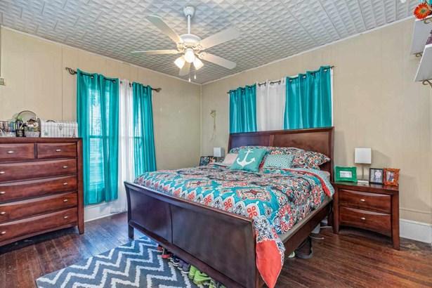2421 Gorman Ave, Waco, TX - USA (photo 2)