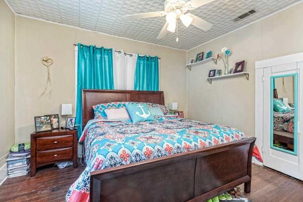 2421 Gorman Ave, Waco, TX - USA (photo 3)