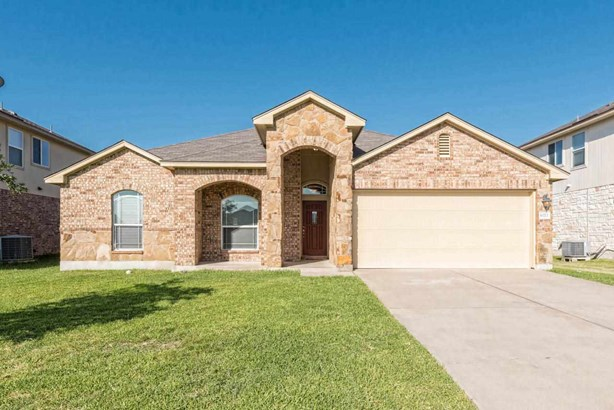 10212 Marigold Ln, Waco, TX - USA (photo 1)