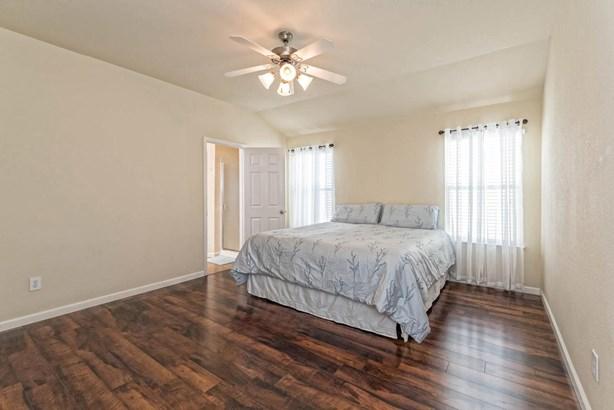 10212 Marigold Ln, Waco, TX - USA (photo 5)