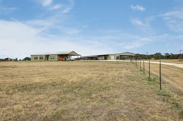 1509 Fm 2114, Aquilla, TX - USA (photo 1)