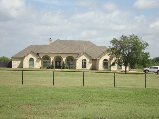 386 Schwan Ln, Woodway, TX - USA (photo 1)