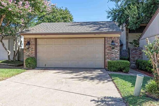 4512 Village Oak, Waco, TX - USA (photo 1)