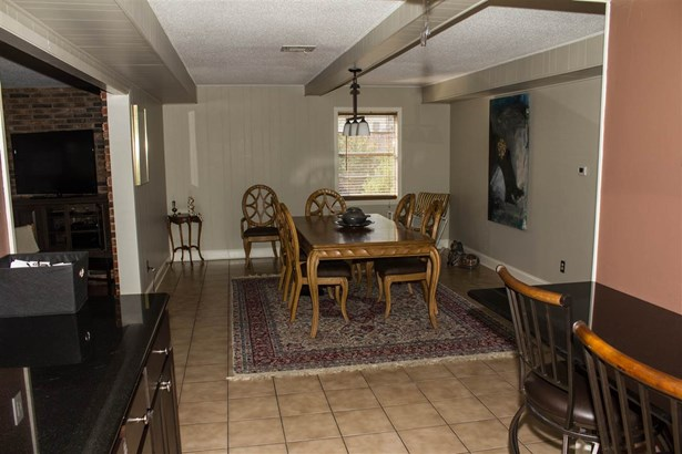 908 Wedgewood Dr, Woodway, TX - USA (photo 2)