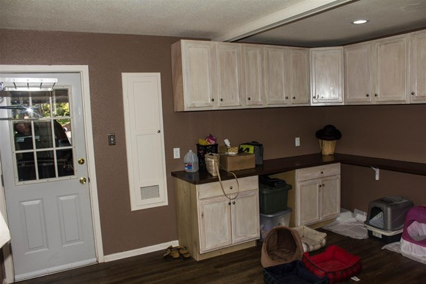908 Wedgewood Dr, Woodway, TX - USA (photo 5)