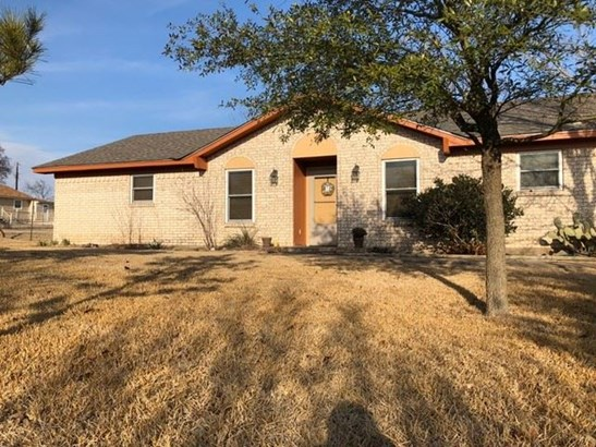 1488 Heritage Pkwy, Axtell, TX - USA (photo 1)