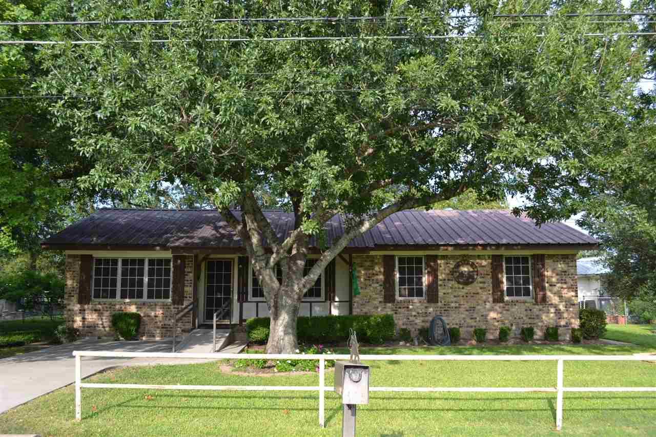 1030 Caron, Robinson, TX - USA (photo 1)
