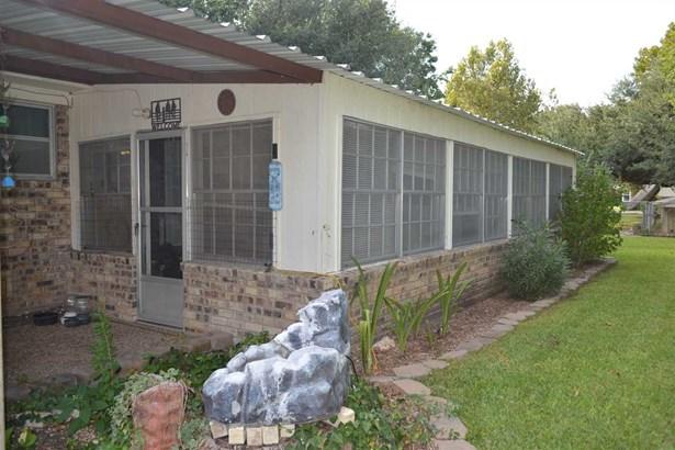 1030 Caron, Robinson, TX - USA (photo 2)