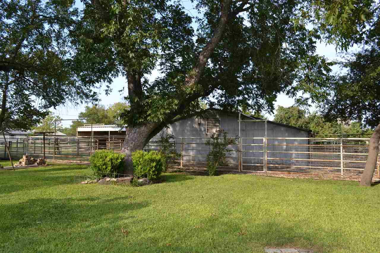 1030 Caron, Robinson, TX - USA (photo 3)