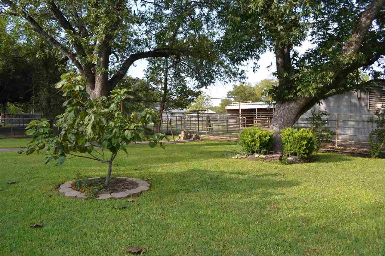 1030 Caron, Robinson, TX - USA (photo 4)