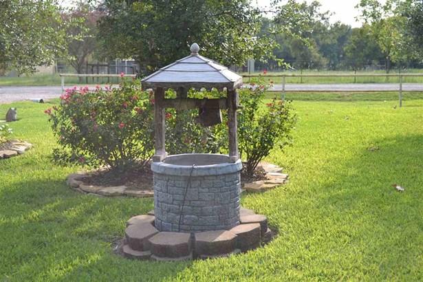 1030 Caron, Robinson, TX - USA (photo 5)