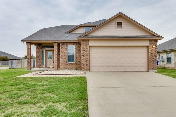 10100 Barton Creek Dr, Waco, TX - USA (photo 1)
