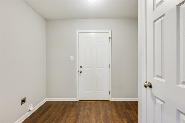 1532 Live Oak Ave, Waco, TX - USA (photo 4)