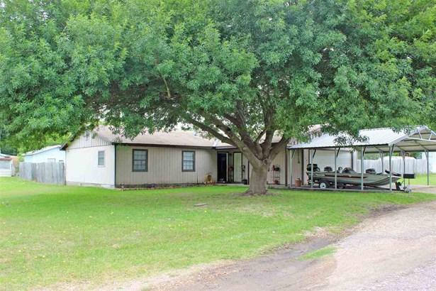 114 S Emerson St, Mart, TX - USA (photo 1)
