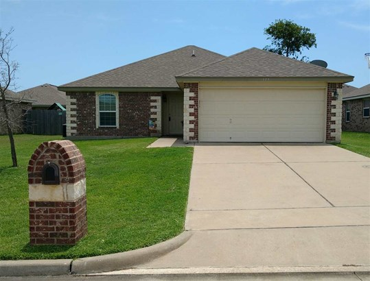 124 Durie Dr, Robinson, TX - USA (photo 1)