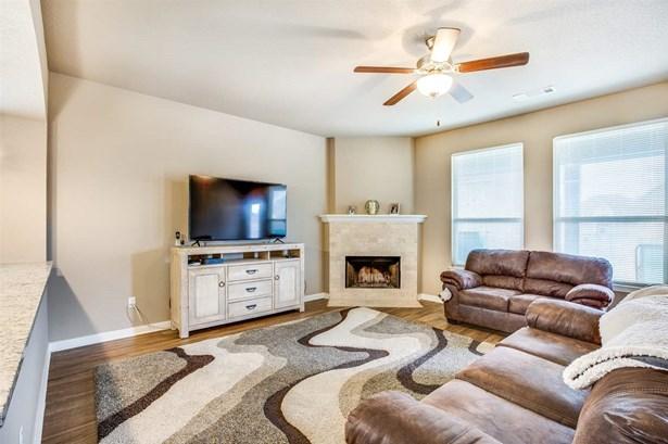 10717 Kestrel Court, Waco, TX - USA (photo 2)