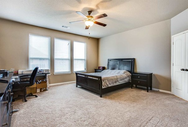 10717 Kestrel Court, Waco, TX - USA (photo 3)