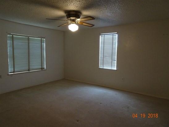 2601 Parrish, Bellmead, TX - USA (photo 4)