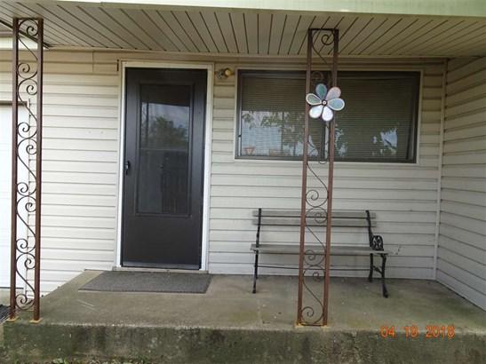 2601 Parrish, Bellmead, TX - USA (photo 5)