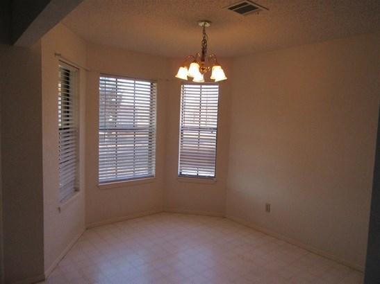 1056 Southern View, Lorena, TX - USA (photo 2)