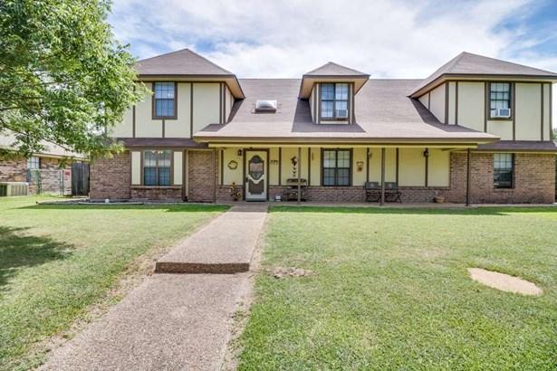 522 Karen Dr, Waco, TX - USA (photo 1)