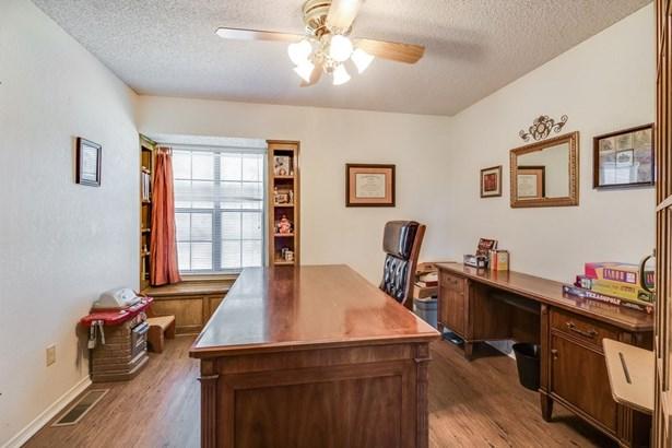 522 Karen Dr, Waco, TX - USA (photo 3)