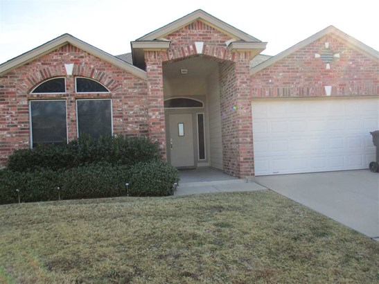 10128 Parker Springs Dr, Waco, TX - USA (photo 1)