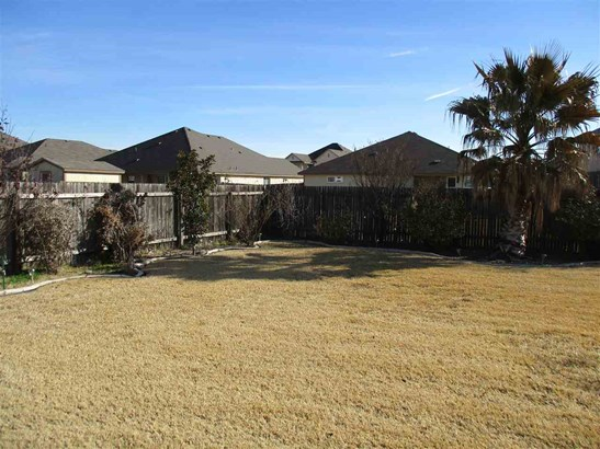 10128 Parker Springs Dr, Waco, TX - USA (photo 3)