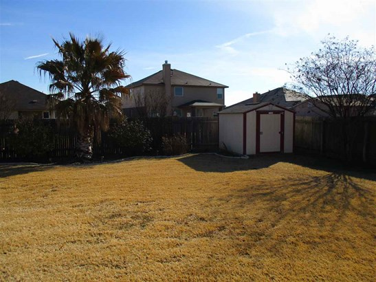 10128 Parker Springs Dr, Waco, TX - USA (photo 4)