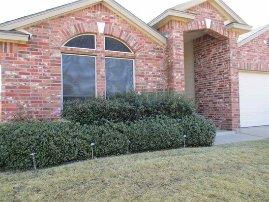 10128 Parker Springs Dr, Waco, TX - USA (photo 5)
