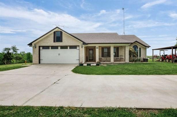 196 Boone Tucker Ln, Waco, TX - USA (photo 1)