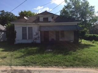 817 Linn, Waco, TX - USA (photo 1)