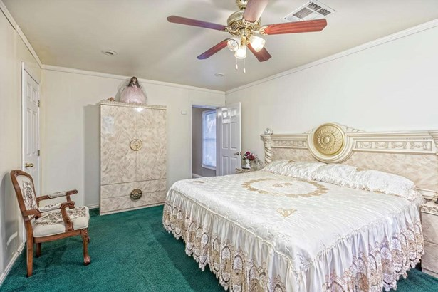 3816 Homan Ave, Waco, TX - USA (photo 2)