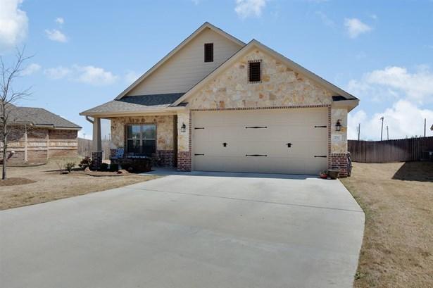 2712 Tigua Court, Waco, TX - USA (photo 1)