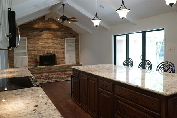 8605 Oakdale Dr, Woodway, TX - USA (photo 3)