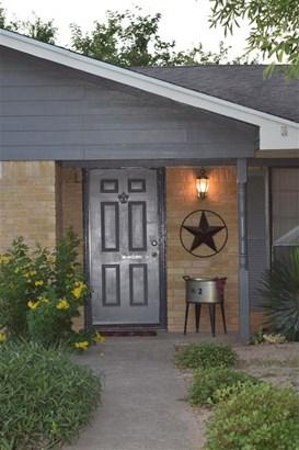 921 Susan Drive, Robinson, TX - USA (photo 2)