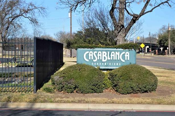 1421 S 12th, Waco, TX - USA (photo 1)
