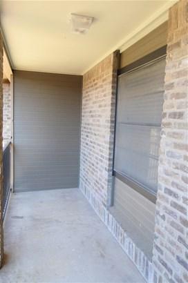 1421 S 12th, Waco, TX - USA (photo 2)