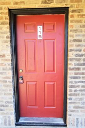 1421 S 12th, Waco, TX - USA (photo 4)