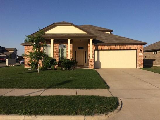 9453 Centennial, Waco, TX - USA (photo 1)