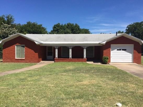 3113-17 Oakridge Ln, Waco, TX - USA (photo 1)