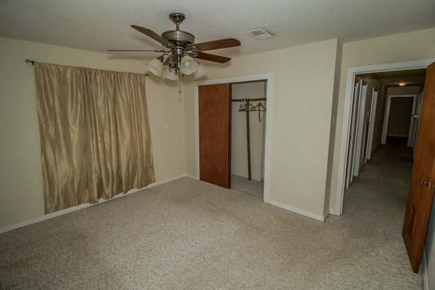 3113-17 Oakridge Ln, Waco, TX - USA (photo 5)