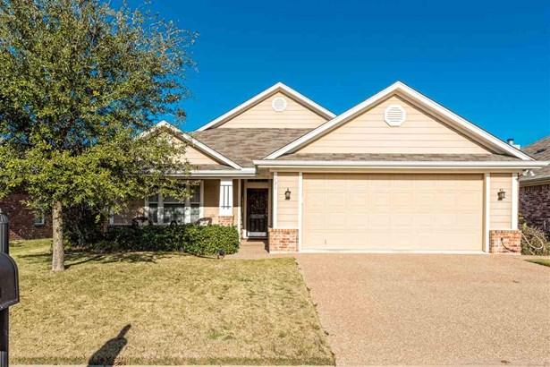 721 Hesston, Robinson, TX - USA (photo 1)