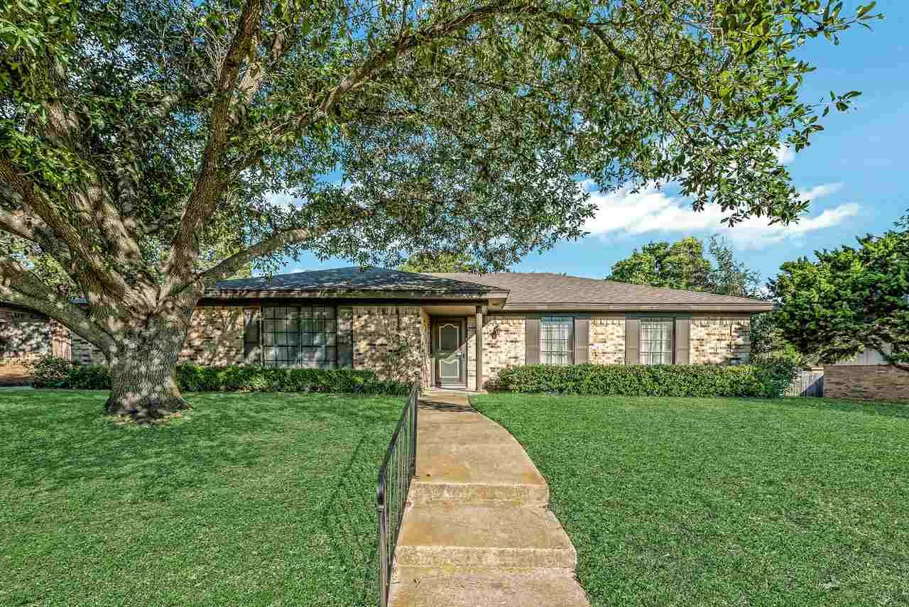 10015 Sandalwood Dr, Woodway, TX - USA (photo 1)