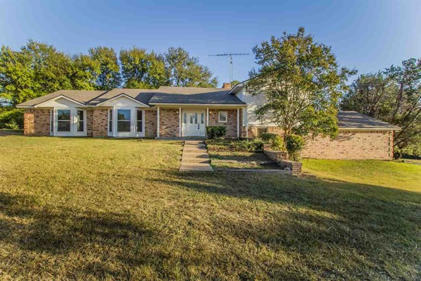 429 Winding Oaks Dr, Waco, TX - USA (photo 1)