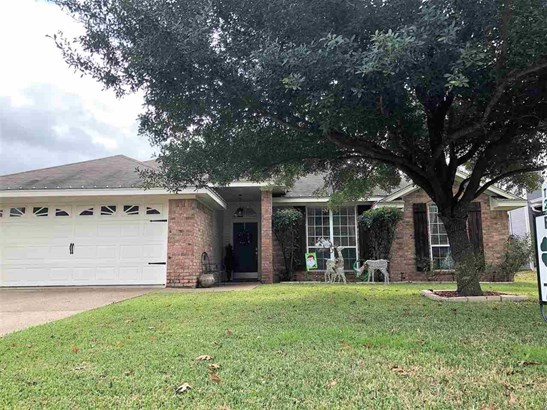 10608 Sierra West Dr, Woodway, TX - USA (photo 1)