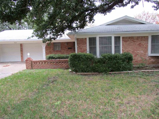 5517 Tennyson Dr, Waco, TX - USA (photo 1)
