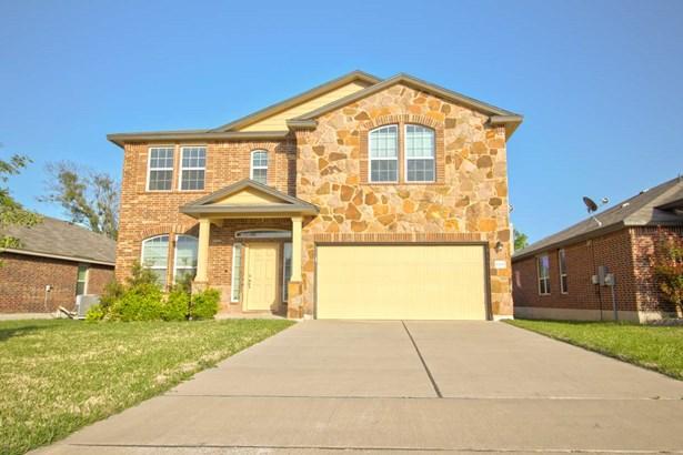 6520 Vista View Dr, Woodway, TX - USA (photo 1)
