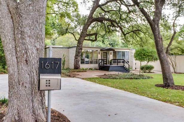 1617 Rambler Dr, Waco, TX - USA (photo 1)