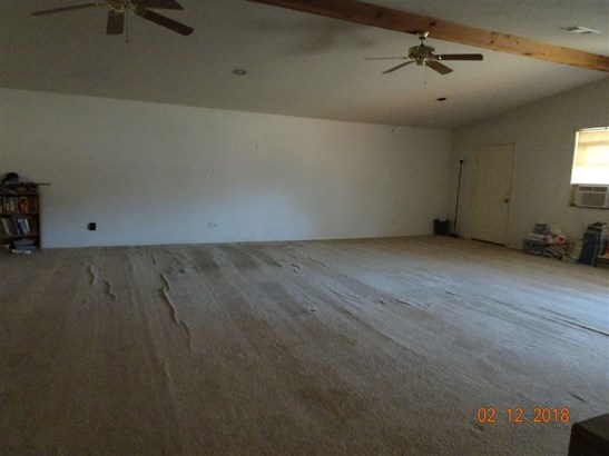 4906 Meyers Ln, Waco, TX - USA (photo 4)